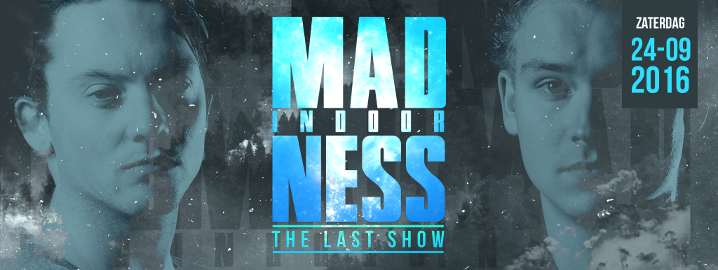 Madness - The Last Tour_Banner